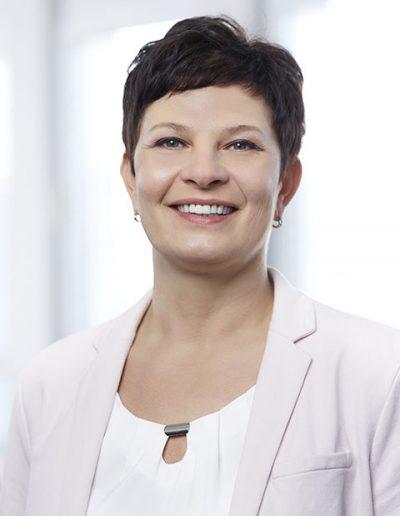 """<h3 class=""""light"""">Nicole Mittag</h3><p>Geschäftsleiterin & Prokuristin<br><a class=""""light"""" href=""""mailto:n.mittag@strukturschmiede.berlin"""">n.mittag@strukturschmiede.berlin</a></p>"""