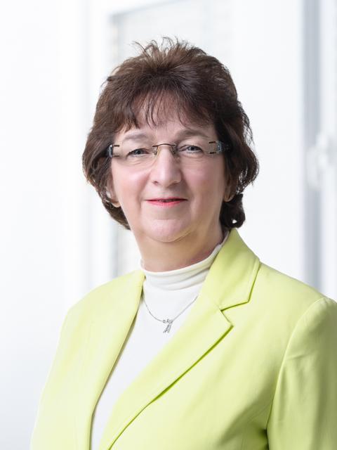 Martina Wirtky